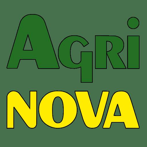 Agrinova - Der Umwelt verpflichtet!
