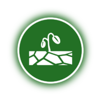 Bodenhilfsstoffe