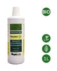 PhytoGreen®-BIO Booster