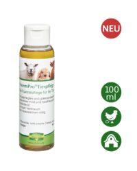 NeemPro® Tierpflege