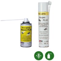 ACO SPRAY Wespen PLUS