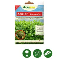 Agrinova XenTari® Raupenfrei 25 g