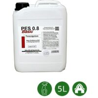 Natura Trade PES 0.8 Peressigsäure Basic Plus - 5 Liter