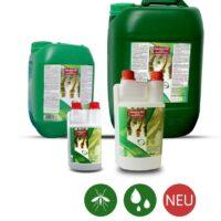 Aquatain AMF™ Innovation gegen Stechmücken