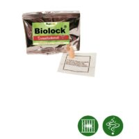 Buchsbaumzünsler Pheromon 4 Stck/Set