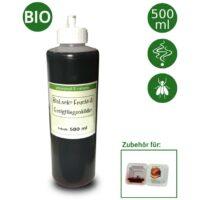 Frucht- und Essigfliegenköder Nachfüllflasche
