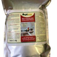 Biologischer Stallanstrich 1 kg