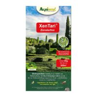 Agrinova XenTari® Zünslerfrei 25 g
