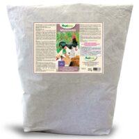 Agrinova MILBENFREI Stäubepulver - Inhalt: 10 kg